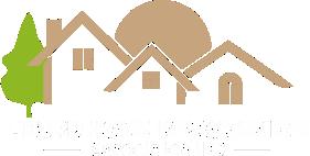 Liburd Home Improvement Associates LLC